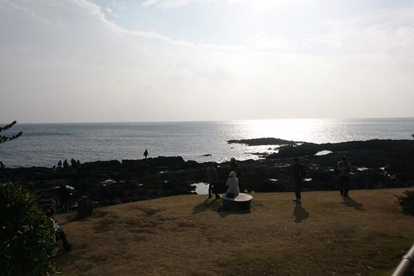鹿児島 釜蓋神社